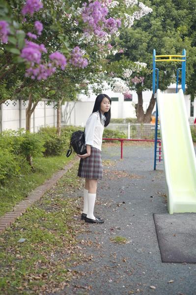 プライベート写真5